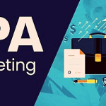 Paysale Review: CPA Performance Marketing Network.