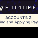 Bill4time- Why It Is Considered As The Best Lawyer Software