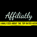Affiliatly – Everything You Need To Know About This Top Rated Accounting App