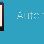 Automate: Features, Uses, Benefits Analyzed.