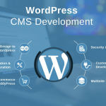 Why WordPress CMS is a Good Choice for Any Online Website