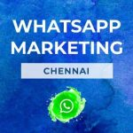 Whatsapp marketing chennai: Viria