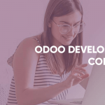 Odoo Development Company