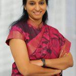 Dr.S.Vyjayanthi – Best IVF Infertility Specialist in Hyderabad