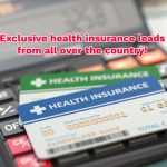 Exclusive Health Insurance Leads Nationwide