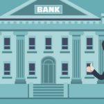 How to Establish New Credit History – Kin Credit Repair