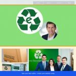What Is The Procedure Of Local Electronic Recycling?