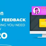 Ultimate Guide to Maintain Amazon Seller Feedback 2020