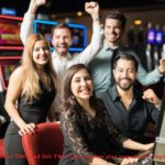 Guidelines To Help You Win On Online Slot Sites UK