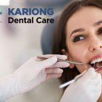 Kariong Dental Care – Dentist Central Coast & Gosford