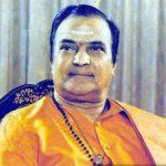 Nandamuri Taraka Rama Rao Wiki, Age, Height, Family, Net Worth, Biography & More