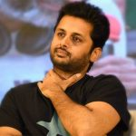 Nithin Wiki, Age, Height, Family, Net Worth, Biography & More