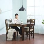 Top 7 Modern Dining Room Furniture Trends in 2020