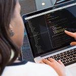 The Low Code Revolution – Part 1 | PamTen