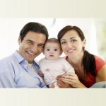 Cost of IVF in Bangalore – IVF Treatment @ Rs. 79000/- Best IVF Doctors in Bangalore