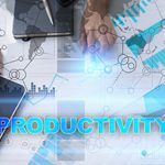 https://www.beepnbook.com/resources/blog/the-secret-to-increase-employee-productivity/