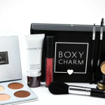 Make your Cosmetic Boxes More Inspiration for Customers