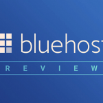 Why Bluehost is Considered as The Top Rated Hosting Provider