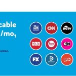 Sling TV Subscription Cancellation Android & Apple Users