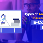 Types of Amazon Seller Insurance For Your E-Commerce Business