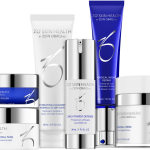 Skin Pigmentation Products