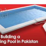 Cost to Construct a Swimming Pool in Pakistan