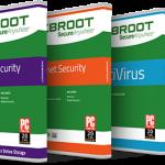 Webroot.com/safe – www.Webroot.com/safe | Webroot Safe