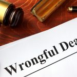 10 Things You Need to Know About Wrongful Death Claims