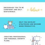 Effective Life Skills Trainng Academy