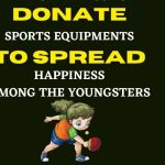 Tennis Sponsorship