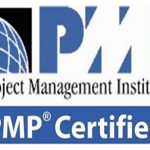 PMP Certification to Become Project Management Professional – certxpert.com