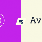 DIVI OR AVADA COMPARED: WHICH WORDPRESS THEMES IS BETTER.