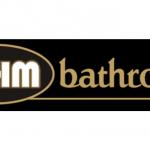 Toilets Suites Perth