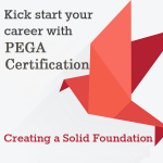Pega Training in Hyderabad with certificate
