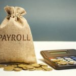 Bespoke Outsourced Payroll Solution For Your Accountancy Practice