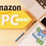 Amazon PPC Course 2: Budget & Amazon ACoS Calculation