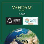 High Mountain Oolong Tea | 100g- Vahdam Teas