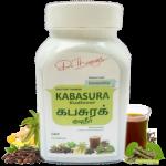 Buy Doctor Thang's Kabasura Kudineer Online  – Nalen