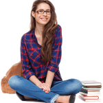assignment writing service online