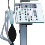 Siemens Ventilator Manufacturers