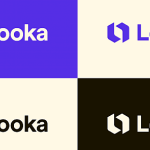 How to Create an Instant Professional Logo in Just One Minute? Try Looka!