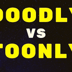 Doodly vs Toonly : Which Software is Better for You?