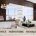 Top Quality Office Furniture in Sharjah City for Sale – Mr Highmoon Furnitures Dubai
