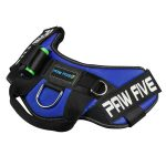 Dog Harness| Paw-five