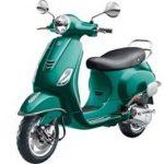 Vespa VXL 150 Price in India