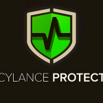 Why Cylance Antivirus is Getting so Much Positive Reviews