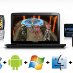 The significance of video games porting into different platforms| Blog