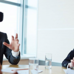 How Virtual Reality technology being used for Remote Work – Juego Studio