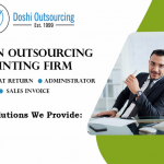 Adding Value To Your Clients By Outsourcing Bookkeeping Services