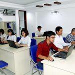 Thiết kế web Đà Nẵng Hitech | Website SEO & Digital Marketing | 0949.838.784